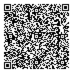 QR-Code der Rechtsanwaltskanzlei Grüssenbeck