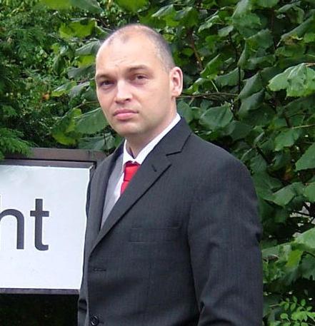 Rechtsanwalt Grüßenbeck in Hemer für Arbeitsrecht, Familienrecht und Baurecht
